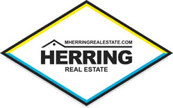 Mike Herring, Broker Associate, Panama City Beach, FL